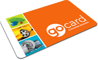 Go To Go Insurance >> Auto Insurance Go Insurance