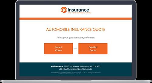 Go To Go Insurance >> Home Go Insurance