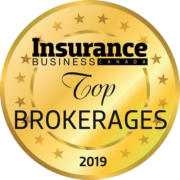 IBC Top Brokerages 2019 final (1)