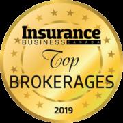 IBC Top Brokerages 2019 final (1)
